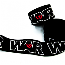 War XL Handwraps
